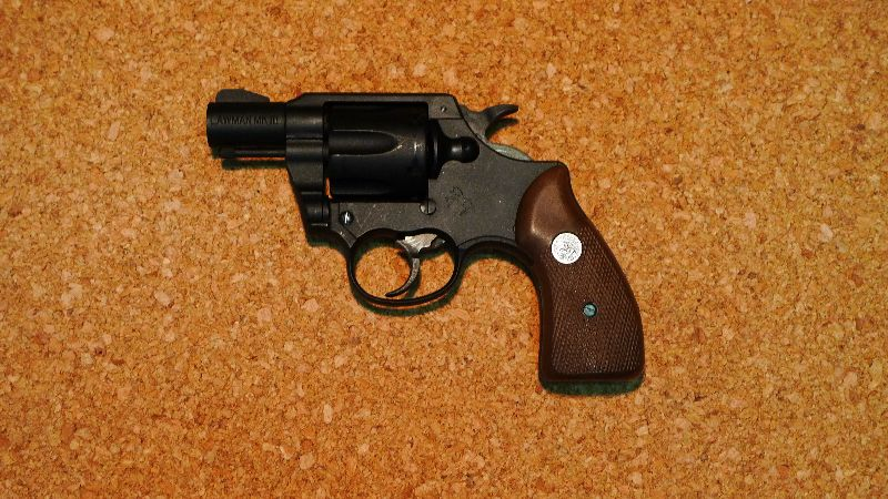 357 magnum ammo. .357 Magnum Ammunition