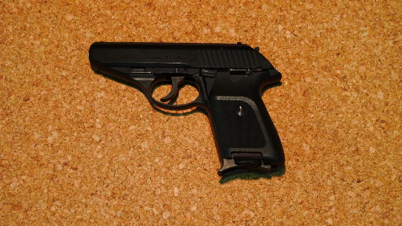SIG P230(JP)